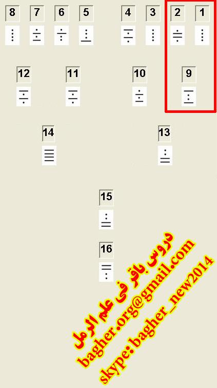 الرمل(الدرس 4)(استخراج التخت الكامل بالتنقيط zarb2.jpg