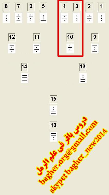 الرمل(الدرس 4)(استخراج التخت الكامل بالتنقيط zarb3.jpg