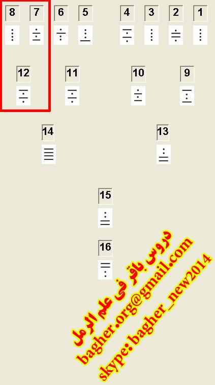 الرمل(الدرس 4)(استخراج التخت الكامل بالتنقيط zarb5.jpg