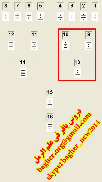 الرمل(الدرس 4)(استخراج التخت الكامل بالتنقيط zarb6.jpg