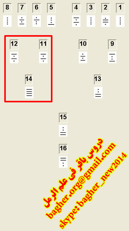 الرمل(الدرس 4)(استخراج التخت الكامل بالتنقيط zarb7.jpg